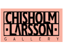 Chisholm Gallery