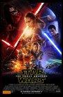 "Australian The Force Awakens Version ""B"" One-Sheet"