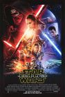 "Canadian The Force Awakens Version ""B"" One-Sheet"