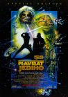 """Czech Republic Return of the Jedi Special Edition Version """"D"""" One-Sheet / A1 Size"""