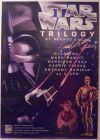 Dutch Star Wars Special Edition Advance One-Sheet