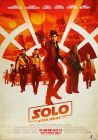 """Egyptian Solo Version """"B"""" One-Sheet"""