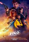 """Egyptian Solo Version """"C"""" One-Sheet"""