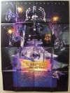 "French Empire Strikes Back Special Edition Version ""C"" Grande-Affiche"