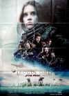 "French Rogue One Version ""B"" Grande-Affiche"