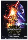 "Indian The Force Awakens Version ""B"" Hindu One-Sheet"