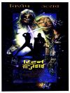 """Indian Return of the Jedi Special Edition Version """"D"""" One-Sheet"""