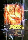 "Italian Star Wars Special Edition Version ""B"" Four-Sheet / Quattro Fogli"