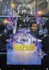 "Italian Empire Strikes Back Special Edition Version ""C"" Four-Sheet / Quattro Fogli"