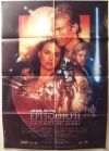 "Italian Attack of the Clones Version ""B"" Two-Sheet / Due Fogli"