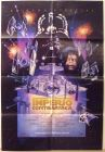 "Mexican Empire Strikes Back Special Edition Version ""C"" One-Sheet"