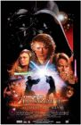 "Norwegian Revenge of the Sith Version ""B"" Handbill"