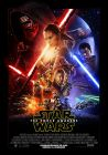 "Norwegian The Force Awakens Version ""B"" One-Sheet"
