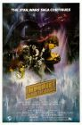 "Norwegian Empire Strikes Back Style ""A"" International One-Sheet"