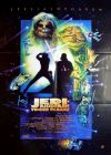 """Norwegian Return of the Jedi Special Edition Version """"D"""" One-Sheet"""