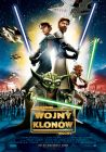 "Polish The Clone Wars Version ""A"" One-Sheet"