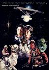 Polish Empire Strikes Back Advance One-Sheet / B1 Size