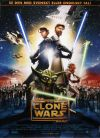 "Swedish The Clone Wars Version ""A"" One-Sheet"