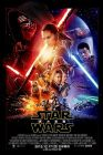 "Taiwanese The Force Awakens Version ""B"" One-Sheet"