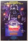 "Thai Empire Strikes Back Special Edition Version ""C"" One-Sheet"