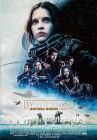 "Ukrainian Rogue One Version ""B"" One-Sheet"