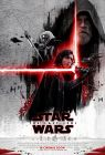 "USA The Last Jedi Version ""C"" Dark International One-Sheet"