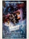 "USA Empire Strikes Back Style ""A"" 30 x 40"