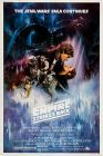 "USA Empire Strikes Back Style ""A"" 40 x 60"