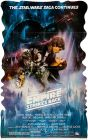 "USA Empire Strikes Back Style ""A"" Standee"