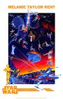United States Star Wars 15th Anniversary Kent Poster